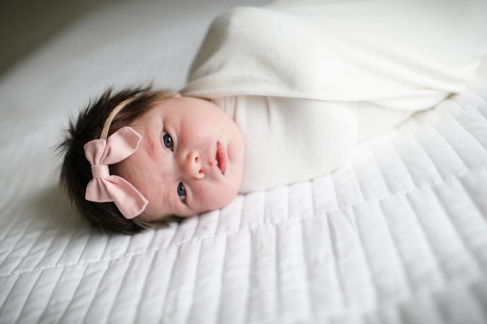 Blaire Newborn Photos 2018_5