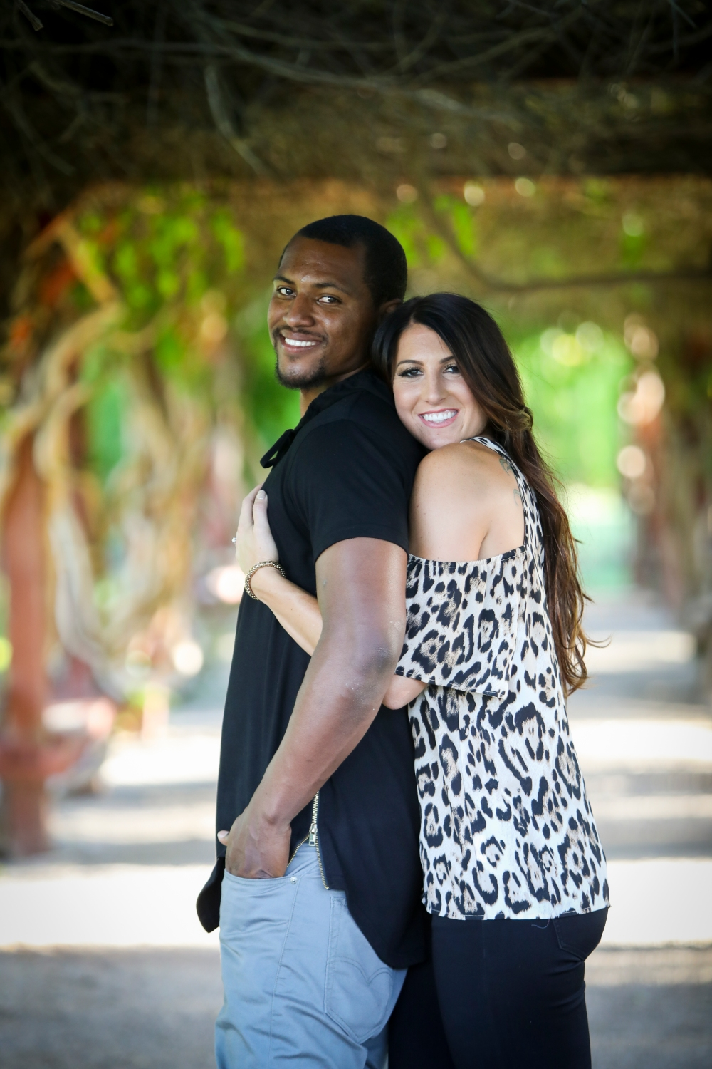 Dion + Brittany Engagement Photos 2018_288