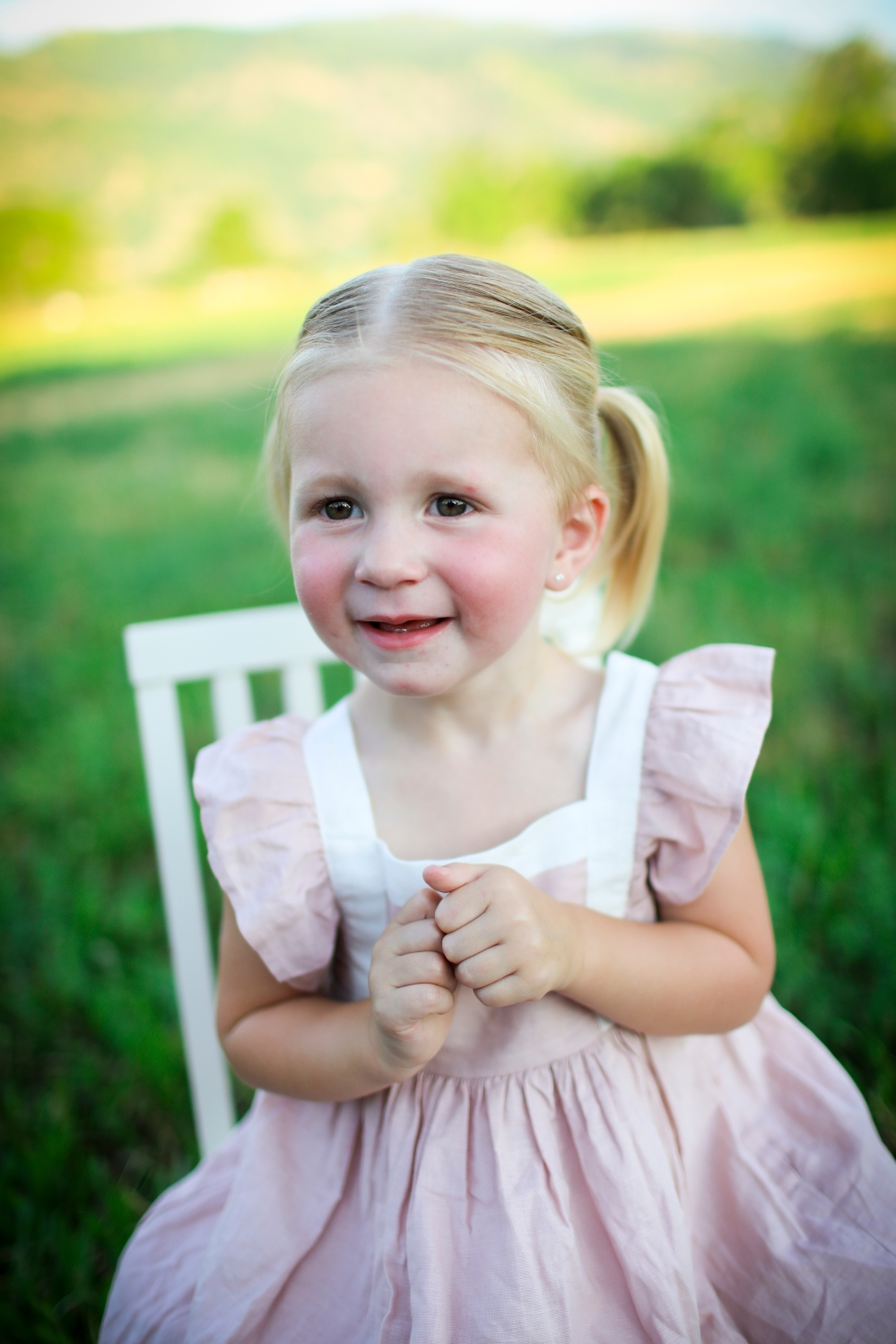 Ivie Extended Family Photos 2018_364