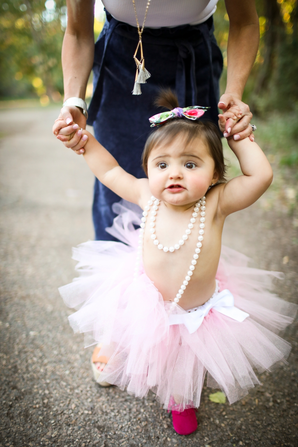 Navy FIrst Birthday Photos 2018_174