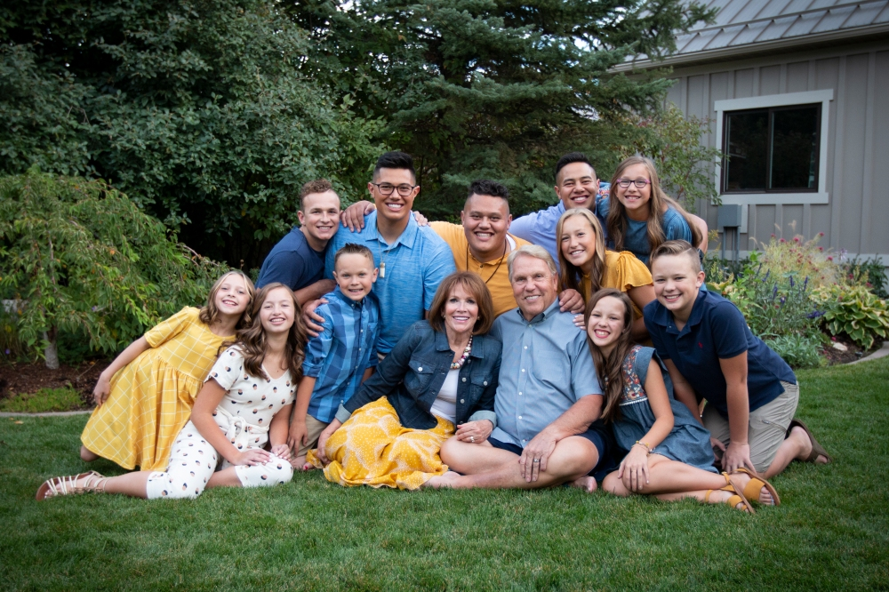 Nilson Family Photos 2018_27