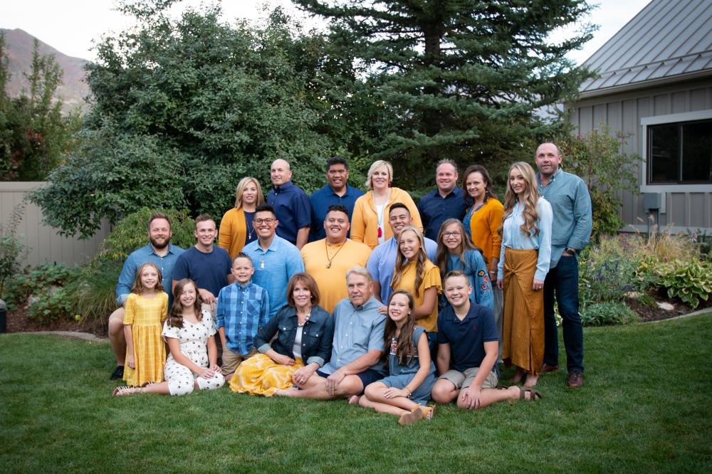 Nilson Family Photos 2018_33