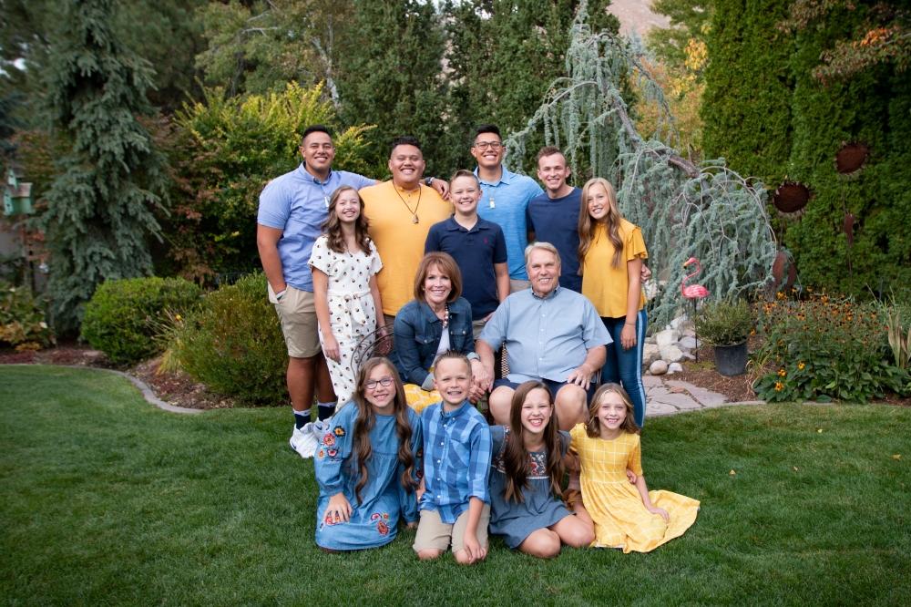 Nilson Family Photos 2018_7